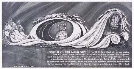 Rose_Parade_1974